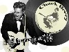 Free Music Wallpaper : Chuck Berry