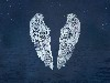 Free Music Wallpaper : Coldplay - Ghosts