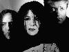 Free Music Wallpaper : Concrete Blonde