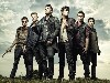 Free Music Wallpaper : Crown the Empire