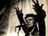 Free Music Wallpaper : David Bowie