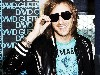 Free Music Wallpaper : David Guetta