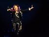 Free Music Wallpaper : Demi Lovato - Live in Indianapolis 2014