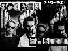 Free Music Wallpaper : Depeche Mode