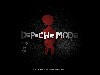 Free Music Wallpaper : Depeche Mode - Playing the Angel