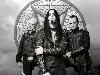 Free Music Wallpaper : Dimmu Borgir