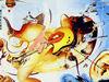 Free Music Wallpaper : Dire Straits - Alchemy