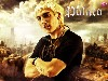 Free Music Wallpaper : El Polaco