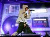 Free Music Wallpaper : Eminem - Performance