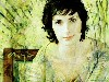 Free Music Wallpaper : Enya