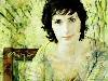 Free Music Wallpaper : Enya