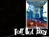 Free Music Wallpaper : Fall Out Boy