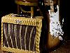 Free Music Wallpaper : Fender - Amplifier and Guitar