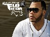Free Music Wallpaper : Flo Rida