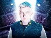 Free Music Wallpaper : Flux Pavilion