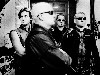 Free Music Wallpaper : Front 242