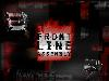 Free Music Wallpaper : Frontline Assembly