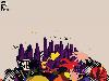 Free Music Wallpaper : Gnarls Barkley