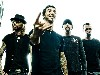 Free Music Wallpaper : Godsmack