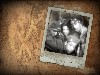 Free Music Wallpaper : Gravediggaz