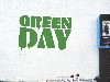 Free Music Wallpaper : Green Day