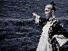 Free Music Wallpaper : Grimes