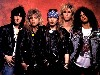Free Music Wallpaper : Guns N' Roses