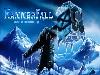 Free Music Wallpaper : Hammerfall