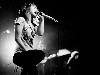 Free Music Wallpaper : Hayley Williams - Live