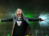 Free Music Wallpaper : Helloween - Rock in Rio 2013