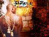 Free Music Wallpaper : Ja Rule - The Last Temptation