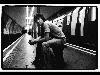Free Music Wallpaper : James Blunt