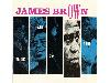 Free Music Wallpaper : James Brown - Messing With The Blues