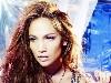 Free Music Wallpaper : Jennifer Lopez