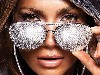 Free Music Wallpaper : Jennifer Lopez