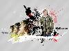 Free Music Wallpaper : Jesse McCartney