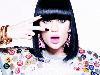 Free Music Wallpaper : Jessie J