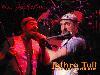 Free Music Wallpaper : Jethro Tull