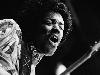 Free Music Wallpaper : Jimi Hendrix