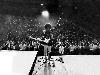 Free Music Wallpaper : Jimi Hendrix