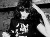 Free Music Wallpaper : Joey Ramone