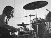 Free Music Wallpaper : John Bonham