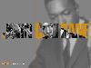 Free Music Wallpaper : John Coltrane