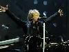 Free Music Wallpaper : Jon Bon Jovi