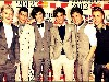 Free Music Wallpaper : Justin Bieber and One Direction