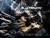 Free Music Wallpaper : Kamelot - Ghost Opera