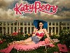 Free Music Wallpaper : Katy Perry