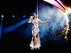 Free Music Wallpaper : Katy Perry - Super Bowl 2015