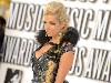 Free Music Wallpaper : Ke$ha