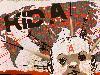 Free Music Wallpaper : Radiohead - Kid A